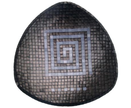Mosaics bowl