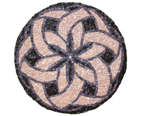 Circle of life mandala